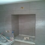 lavabo 16