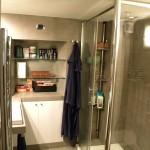 lavabo 22