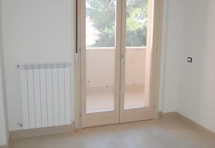 Image for Via Savoia 12