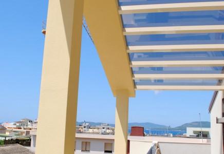 Image for Traversa Vittorio Emanuele